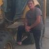 Сергей, 46, г.Каневская