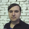 Евгений, 25, г.Тихвин