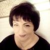 Ирина, 58, г.Отрадная