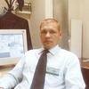 Илья, 41, г.Ордынское