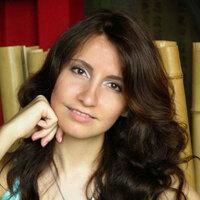 KissKiss, 37 лет, Скорпион, Москва