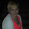 марина, 40, г.Котовск