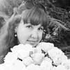 Елена, 39, г.Севастополь