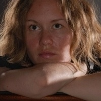 Natalia, 41 год, Водолей, Москва
