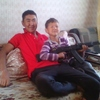 олег, 29, г.Улан-Удэ