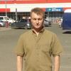 ВАЛЕРИЙ, 50, г.Курганинск
