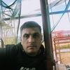 Андрей, 43, г.Оловянная