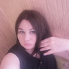 Анна, 32, г.Петрозаводск