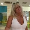 Ира, 54, г.Санкт-Петербург
