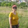Марина, 53, г.Самара