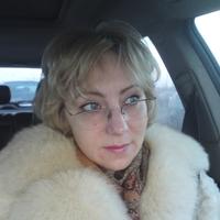 Сумасшедшая, 44 года, Овен, Москва
