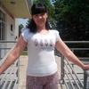 Кристина, 27, г.Вяземский
