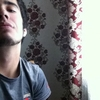 Ахмед, 20, г.Кизляр