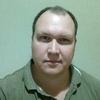Андрей, 41, г.Видное