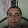 Сергей, 40, г.Климовск