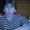 seri, 44, г.Шаховская
