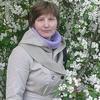 Татьяна Копылова(Тито, 53, г.Обь