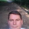 Андрей, 41, г.Троицк