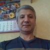 Зохид, 42, г.Электросталь