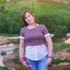 Анна, 32, г.Дзержинский