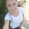 Марина, 23, г.Якутск