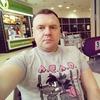 Дмитрий, 43, г.Лобня