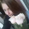 Екатерина, 21, г.Коломна