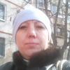 татьяна, 40, г.Барсуки