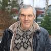 Сергей Анатольевич За, 55, г.Тогул