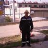 Андрей, 43, г.Пономаревка
