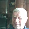 Владимир, 71, г.Вичуга