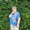 ТАМАРА, 68, г.Старица