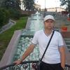 александр, 37, г.Тербуны
