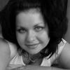 Анастасия, 31, г.Акташ