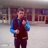 Дмитрий, 30, г.Кондопога