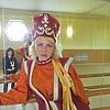 оксана, 39, г.Горно-Алтайск