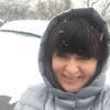 Ольга, 52, г.Мурманск