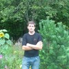 Dima, 42, г.Мытищи