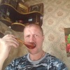Николай, 50, г.Киржач