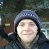 виталий кузнецов, 36, г.Ребриха
