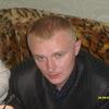 Андрей, 34, г.Нерюнгри