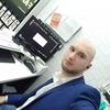 Анатолий, 24, г.Монино