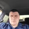 Владимир, 43, г.Белая Калитва