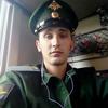 Николай, 24, г.Сертолово