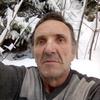 АНАТОЛИЙ, 55, г.Калтан