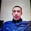 Дмитрий Кондаков, 40, г.Усть-Кишерть
