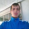 Евгений, 28, г.Свирск