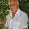 Игорь, 49, г.Матвеев Курган