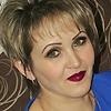 Алёна, 45, г.Цивильск