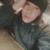 Ренат, 30, г.Каспийский